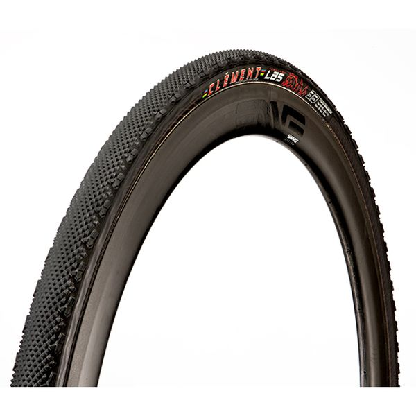 Clement_BOS_tires_rehvid_tubeless_Cyclocross.jpg