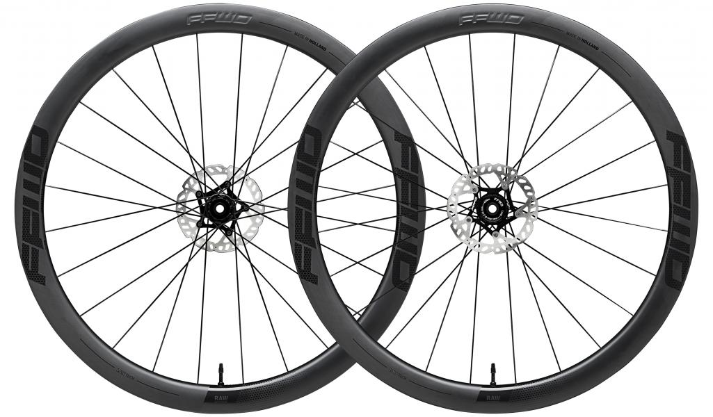 ffwd-dt-swiss-180-raw-carbon-clincher-wheels.jpg