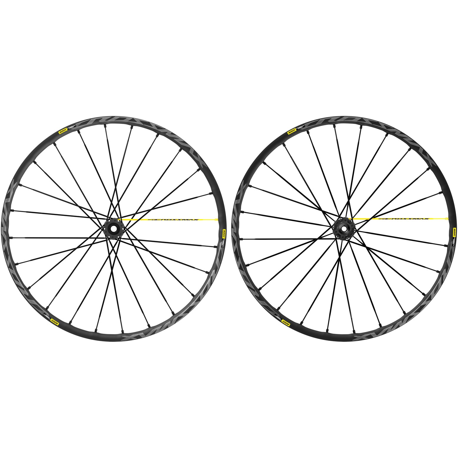 mavic-cannondale-lefty-crossmax-wheels-jooksud.jpg