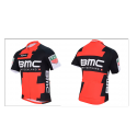 BMC-Racing-Team-Promotional-Set-2017-A12715_b_0