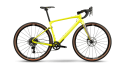 BMC-URS-Three-grx-gravel-jalgratas