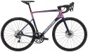 Cannondale-2021-SuperSix-EVO-Hi-MOD-Disc-Ultegra-Team-L.jpg
