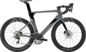 Cannondale-SYSTEMSIX-CARBON-DURA-ACE-2019-Stealth-Grey-A13693_b_0