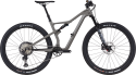 Cannondale-Scalpel-Carbon-SE-1-sage-grey-2021-inkl-Bikefitting.jpg