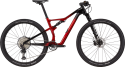 Cannondale-Scalpel-Si-Carbon-3-Candy-Red-2021-maastikuratas.jpg