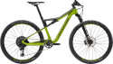 Cannondale-Scalpel-Si-Carbon-4-Acid-Green-2020-CANC24400M20_b_0.png
