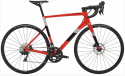Cannondale-SuperSix-EVO-Carbon-Disc-105-Acid-Red-2020-maanteratas