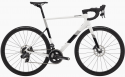 Cannondale-SuperSix-Evo-Disc-Force-AXS-2020-Cashmere-inkl-Bike-Fitting-maanteratas