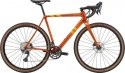 Cannondale-SuperX-1-2021-jalgratas-cyclocross.jpg