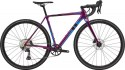 Cannondale-SuperX-womens-2021-jalgratas-cyclocross.jpg