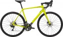 Cannondale-Synapse-Carbon-Disc-105-2020-maanteeratas
