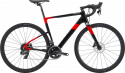 Cannondale-Topstone-Carbon-Force-eTap-AXS-Acid-Red-2020-jalgratas.png
