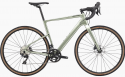 Cannondale-Topstone-Carbon-Ultegra-RX2-Agave-2020-maanteratas
