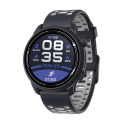 Dark-Navy-with-Silicone-coros-pace-2-kaekell-watch