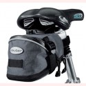 Deuter_Bike_Bag__47cb0cbe36597.jpg