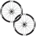 F3d-ffwd-fast--forward-wheels-dt-swiss-350-240-tubular-carbon-clincher-jooksud-disc