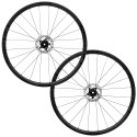 F3r-ffwd-fast--forward-wheels-dt-swiss-350-240-tubular-carbon-clincher-jooksud-disc-F3D