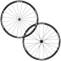 F3r-ffwd-fast--forward-wheels-dt-swiss-350-240-tubular-carbon-clincher-jooksud