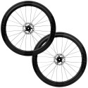 F6d-ffwd--fast--forward-wheels-dt-swiss-350-240-tubular-carbon-clincher-jooksud-disc