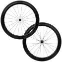 F6r-ffwd--fast-forward-wheels-dt-swiss-350-240-tubular-carbon-clincher-jooksud