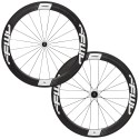F6r-ffwd-fast-forward-wheels-dt-swiss-350-240-tubular-carbon-clincher-jooksud