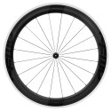 Fast-forward-carbon-alloy-clincher-wheels-jooksud-dt-swiss-240-350-FFWD-f6r.jpg