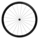 Fast-forward-carbon-alloy-clincher-wheels-jooksud-dt-swiss-240-350