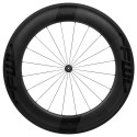 Fast-forward_f9r-tubular-carbon-clincher-disc-ffwd-jooksud-ffwd-fcc