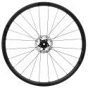 ffwd-f3r-carbon-clincher-fast-fcc_forward_wheels_matt _black_jooksud