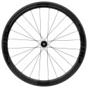 Fast-forward_f4r-tubular-carbon-clincher-disc-ffwd-jooksu6-800x800