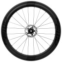 ffwd-f6r-carbon-clincher-fast-fcc_forward_wheels_matt _black_jooksud