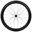 Fast-forward_f6r-tubular-carbon-clincher-disc-ffwd-jooksud-ffwd-fcc