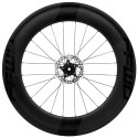 ffwd-f9d-carbon-clincher-fast-fcc_forward_wheels_matt _black_jooksud