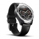 Mobvoi-Ticwatch-Pro-Shadow-Black-nutikell
