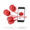 PowerDot 2.0-DUO-PhonePods