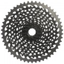 SRAM_XG-1295_Eagle_Cassette 12-speed_kassett