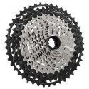 Shimano-CS-M9110-10-45-kassett-11speed.jpg