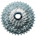 Shimano_XTR_CS_M_4fb55cd60c254.jpg