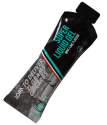 Super_Liquid_energy_gel_oun_55ml_spordigeel