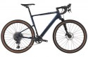 cannondale-2021-topstone-carbon-1-lefty-gravel-bike-jalgratas.jpg