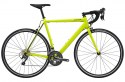 cannondale-caad-optimo-tia-2020-road-bike-yellow-maanteeratas