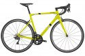 cannondale-caad13-ultegra-2020-road-bike-yellow-maanteratas