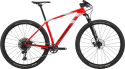 cannondale-fsi-3-red-2020-mountain-bike-purple-EV360848-4000-1