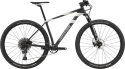cannondale-fsi-4-2020-mountain-bike-purple-EV360848-4000-1