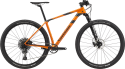 cannondale-fsi-4-orange-2020-mountain-bike-purple-EV360848-4000-1