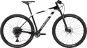 cannondale-fsi-5-black-2020-mountain-bike-purple-EV360848-4000-1