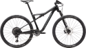 cannondale-scalpel-4-2020-mountain-bike-red-EV360843-3000-1