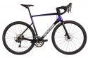 cannondale-supersix-hi-mod-disc-ultegra-2020-road-bike-purple-maantekas
