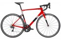 cannondale-supersix-ultegra-2020-road-bike-red-maantekas