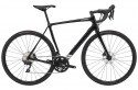 cannondale-synapse-105-2020-road-bike-black-maanteeratas
